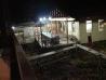 camp_tuanan_night