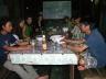 dinner_in_camp