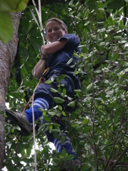 erin_in_tree