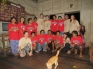 group_rutgers_tees_0558