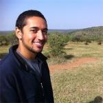 headshot_shauhin_alavi