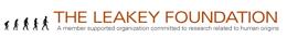 leakey_header
