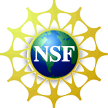 national_science_fdn
