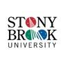 stony_brook_univ