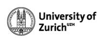 univ_of_zurich