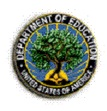 us_dept_of_education