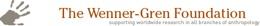 wenner-gren_foundation