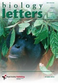 cover_biology letters