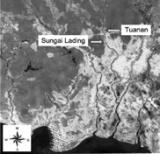 map_bw_tuanan